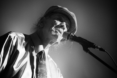 Koncert Watermelon Slim